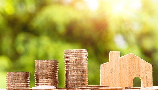 Immobilienmarkt: Preiseinbruch wegen Coronavirus?